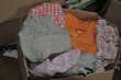 Vêtement fille 18 a 24 mois petit lot  Pargny-la-Dhuys (02)