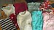 Lot de vêtement fille 3 ans (lot 1) Vêtements enfants