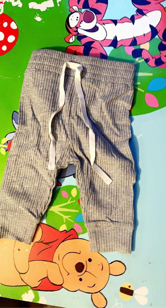 Vêtement garçon taille 12/18 mois  15 Roubaix (59)