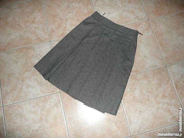 vêtement de marque 10 Aubais (30)
