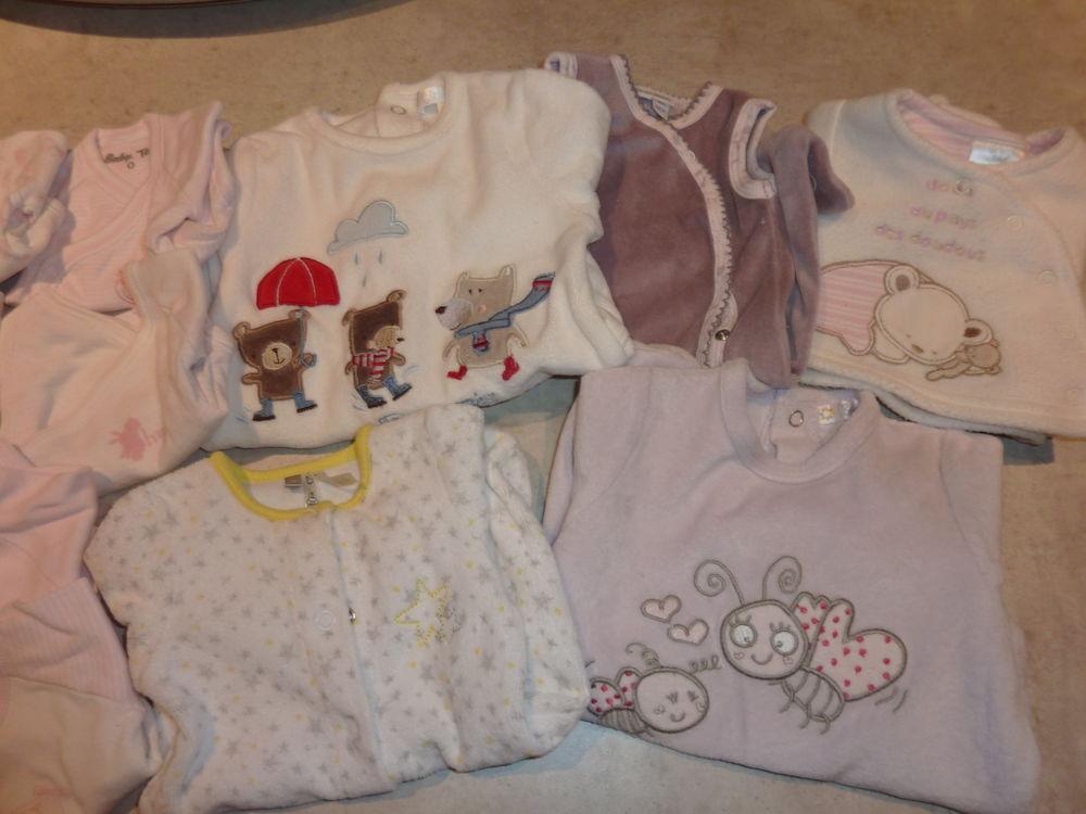 vêtement maternité 5 Vourles (69)