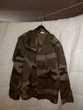 Vêtement militaire cam divers Angoulême (16)