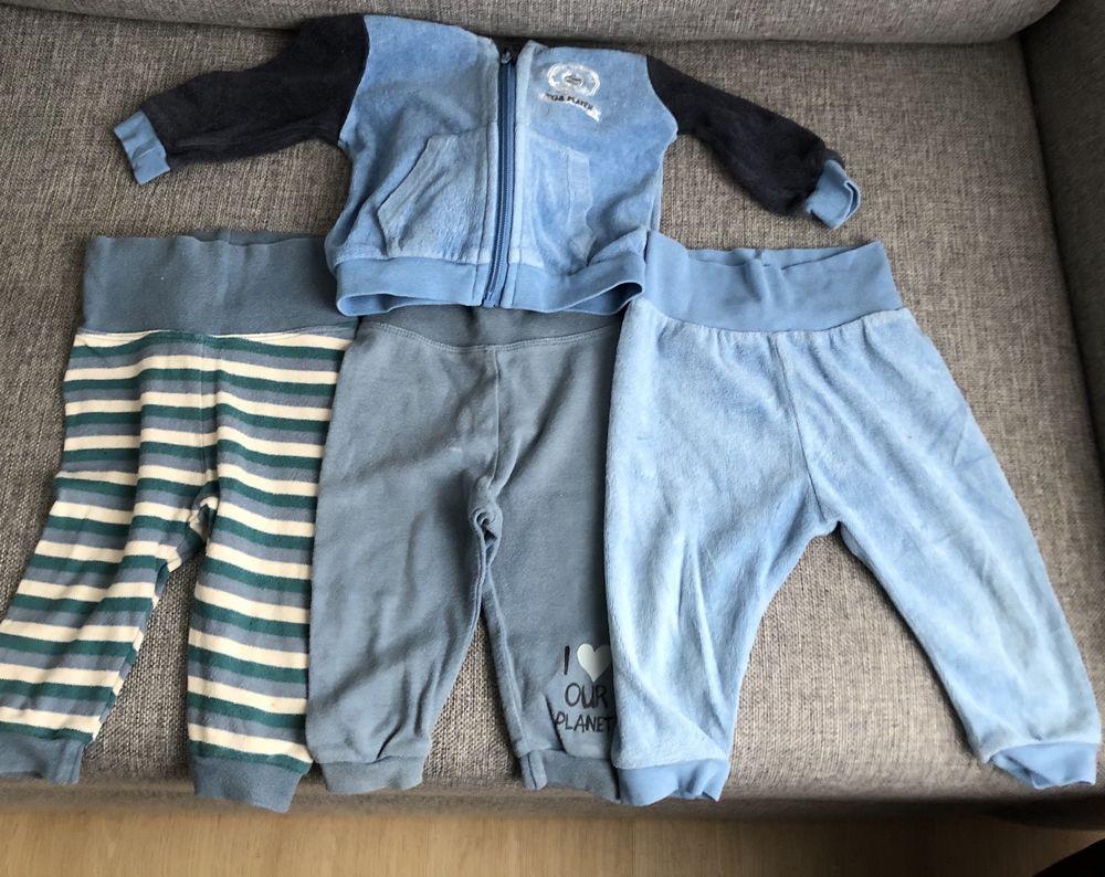 lot vêtement 2-6 mois 1 Paris 9 (75)