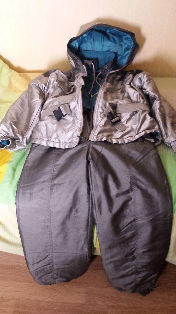 Vêtement de ski 15 Courbevoie (92)