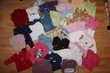 Lot de vêtements bébé fille 6 mois Vêtements enfants
