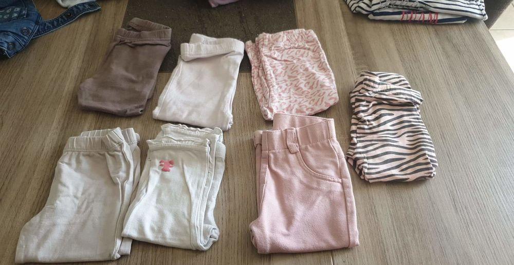 Vêtements bébé  1 La Vernelle (36)