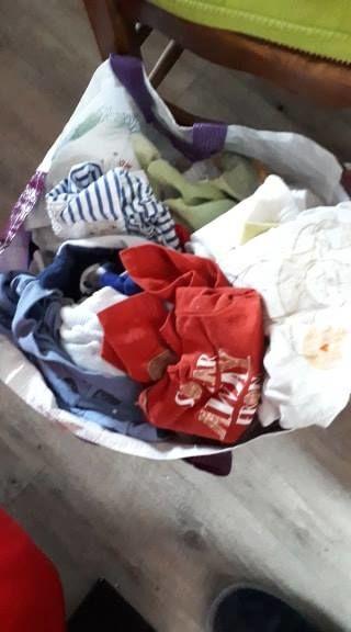 vêtements bébés garçons 50 Rosendael (59)