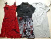 vêtements 38 - Caroll, Esprit, CPK, .... zoe 3 Martigues (13)
