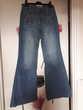 vêtements, chaussures, ETC... Bondy (93)