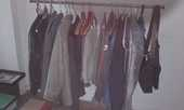 LOT VETEMENTS  COMME  TAILLE M 20 Nice (06)