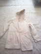Vêtements Elle Vêtements enfants