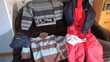 Vêtements enfants 10 ans - France - Vêtements enfants 10 ans... - France