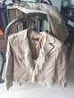 Vêtements femme de marque JAVIER SIMORRA La Plaine St Denis (93)