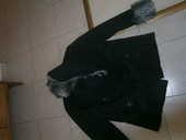 vêtements femme taille 38 12 Annonay (07)