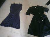 vêtements femme taille 36 2 Annonay (07)