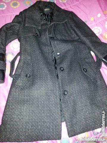vêtements femme 50 Vire (14)