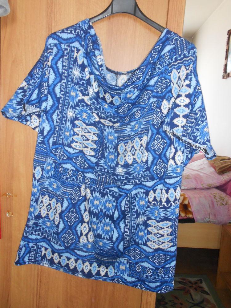 Vêtements de femme 22 Noisy-le-Sec (93)