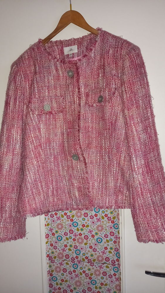 Vêtements femmes  15 Saint-Malo (35)