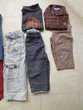 vêtements fille et garçon - 24 à 36 mois - zoe Puériculture