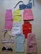 8 ans - lot  de vêtements fille -  rentrée - zoe Martigues (13)