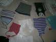 vêtements fille 12 ans Vêtements