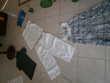 vêtements été fille 12 ans Annonay (07)