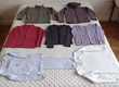 VETEMENTS FILLE 10 ANS Vêtements enfants