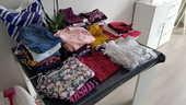 Vêtements fille 12 14 ans  50 Tours (37)