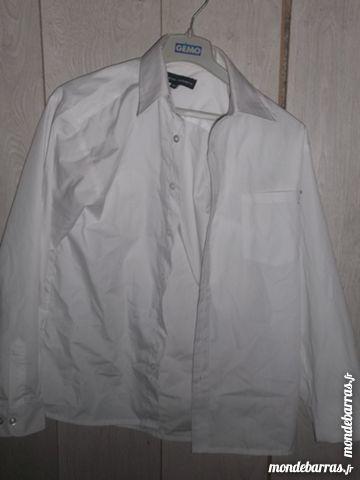 lot de vêtements garçon 10ans à 14 ans 5 Saint-Dizier (52)