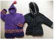 VETEMENTS de ski, garçon , fille - 4 ans Vêtements enfants