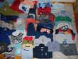 Lot Vêtements garçon 3 ans - Lot de 50 pièces 150 EUR