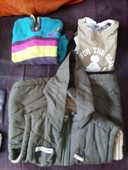 Vêtements garçon - 2-3 ans 8 Châteaurenard (13)