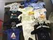 Lot de 120 vêtements garçons bébé 3 mois  Vêtements enfants