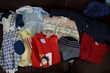 LOT VETEMENTS GARCONS 12 MOIS Vêtements enfants