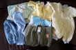 LOT VETEMENTS GARCONS 1 0 3 MOIS Vêtements enfants