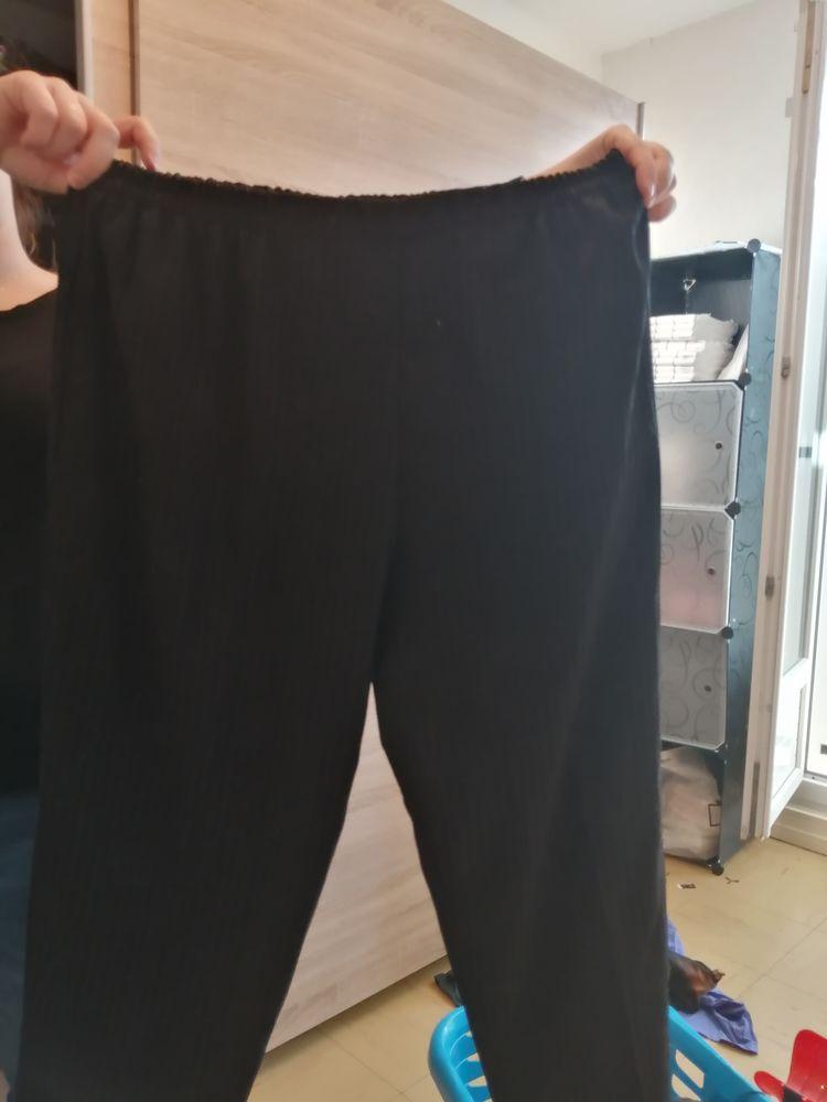 Vêtements de grande taille  5 Vivonne (86)
