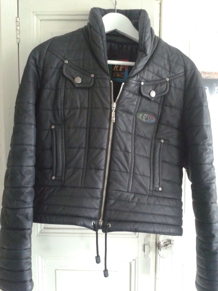 Vêtements de marque taille 38-40 0 Courçon (17)