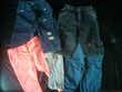 LOT VÊTEMENTS 9 MOIS 17 PIÈCES Vêtements enfants