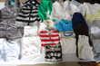 23 vêtements en 6 mois Lot.2 25 Amiens (80)