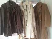 vêtements pour femme 1 Bourges (18)