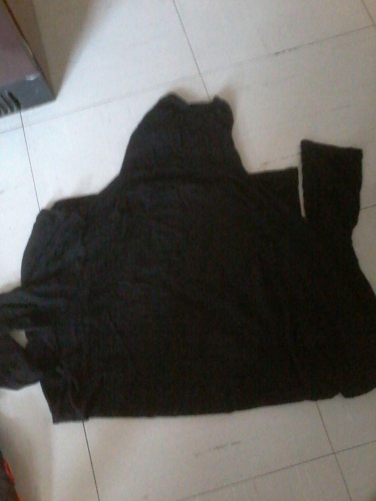 Vêtements pour les   femmes et filles neuf  unité  5 Tourcoing (59)