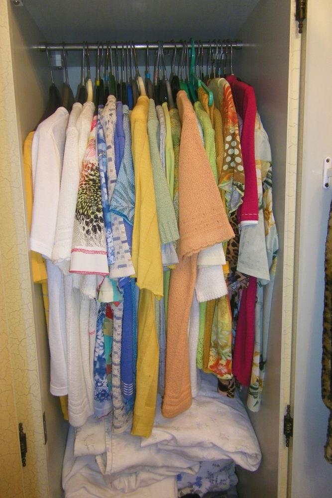 vêtements quasi neufs taille 44.46 Vêtements