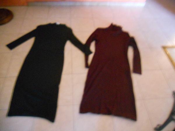 vêtements taille 36 femme 3 Annonay (07)