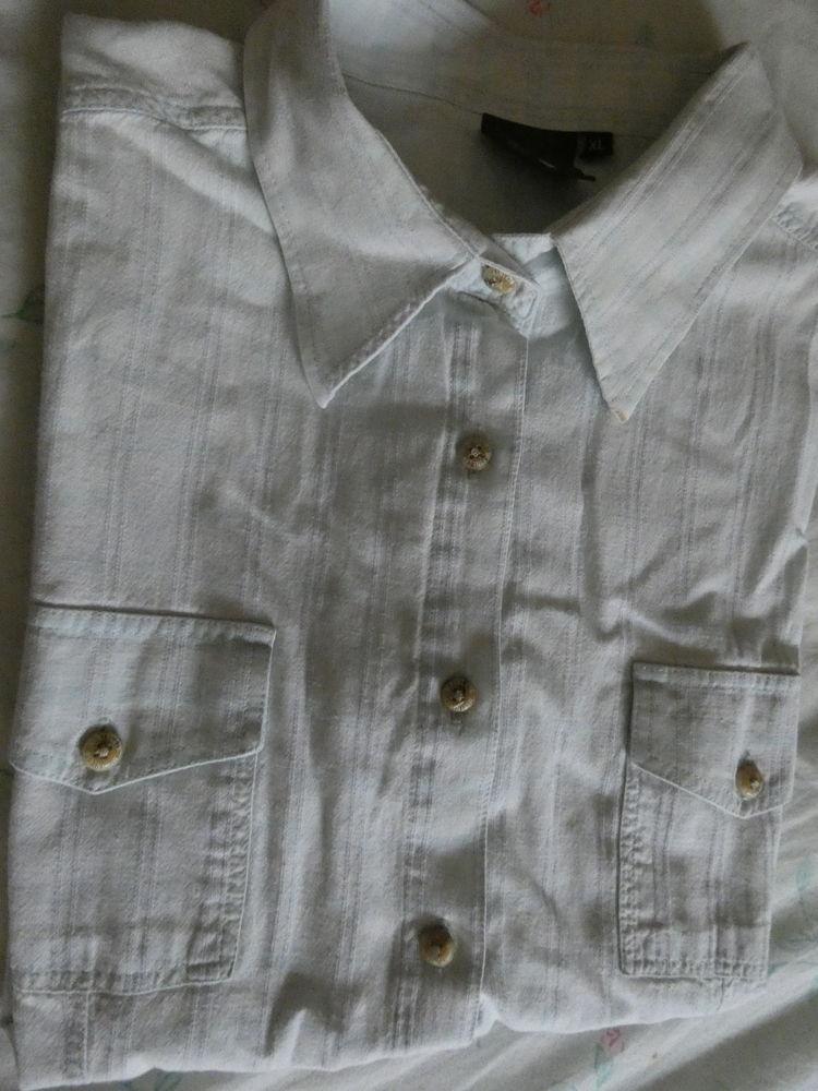 Lot de vêtements taille 42/44 (XL) pour femme 10 Auxon (10)