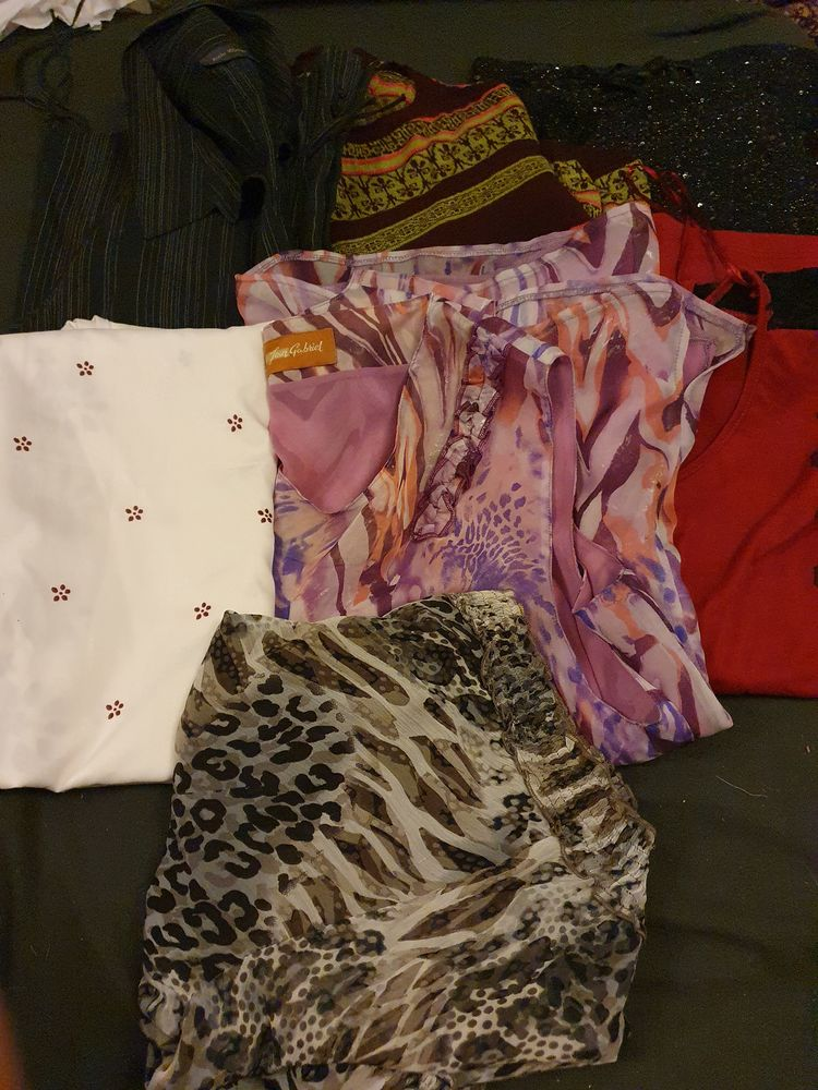 Vêtements taille 44 15 Carpentras (84)