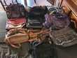 lot de vêtements toute taille toute saison bijoux fant Vêtements