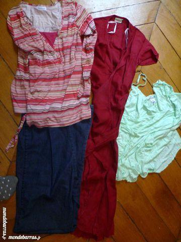 vêtements 8 Paris 9 (75)