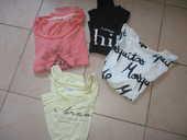 vêtements été 4 Grasse (06)