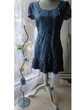 vêtements - 36 - 38 - 40 - 42 - zoe Martigues (13)