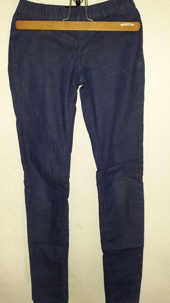 Vêtements de 10 à 16 ans 5 Grand-Bourg (97)
